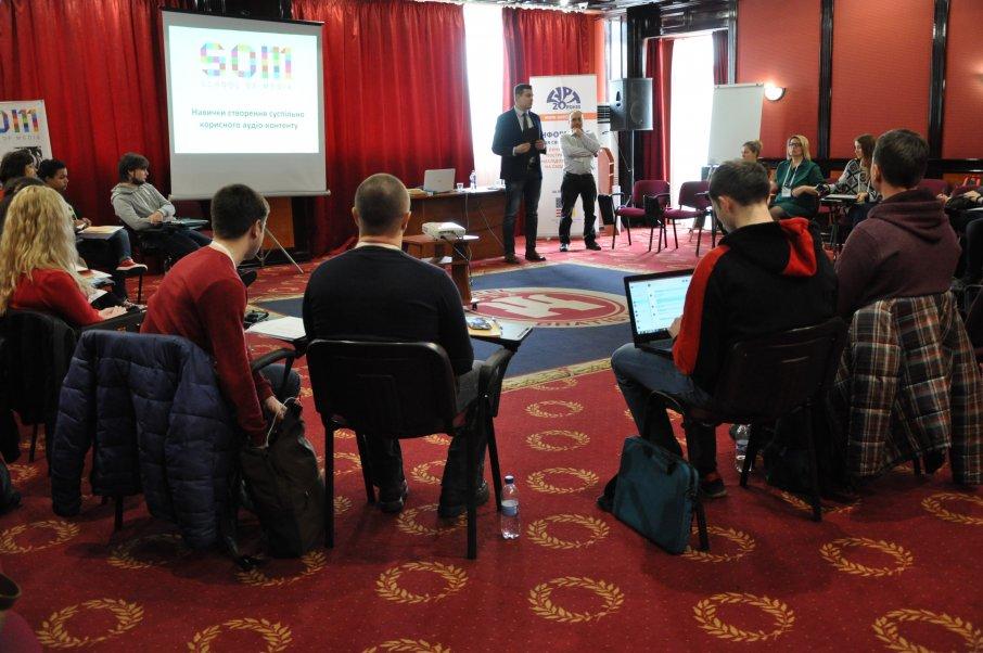 SOM. School Of Media_100