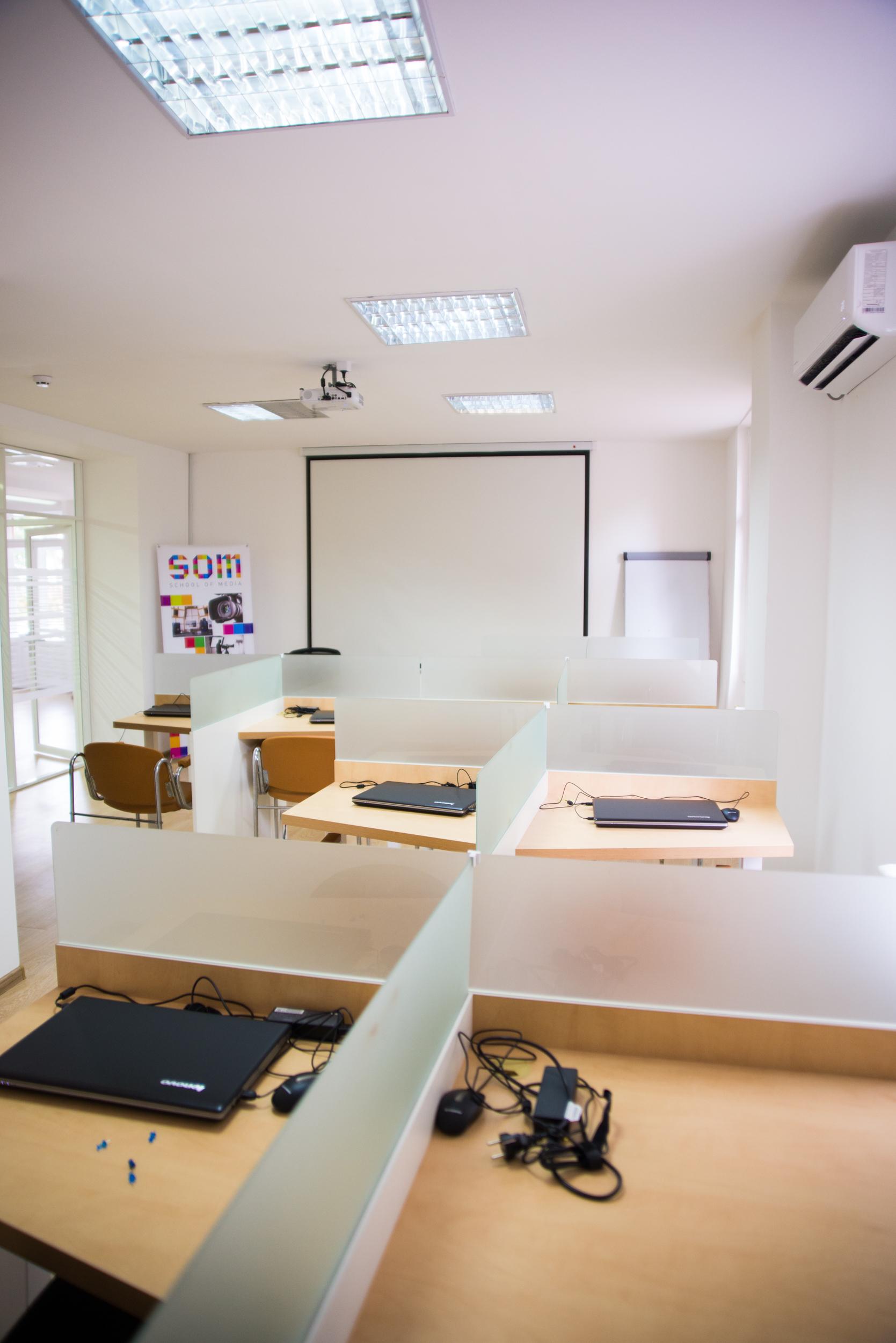 SOM. School Of Media_3