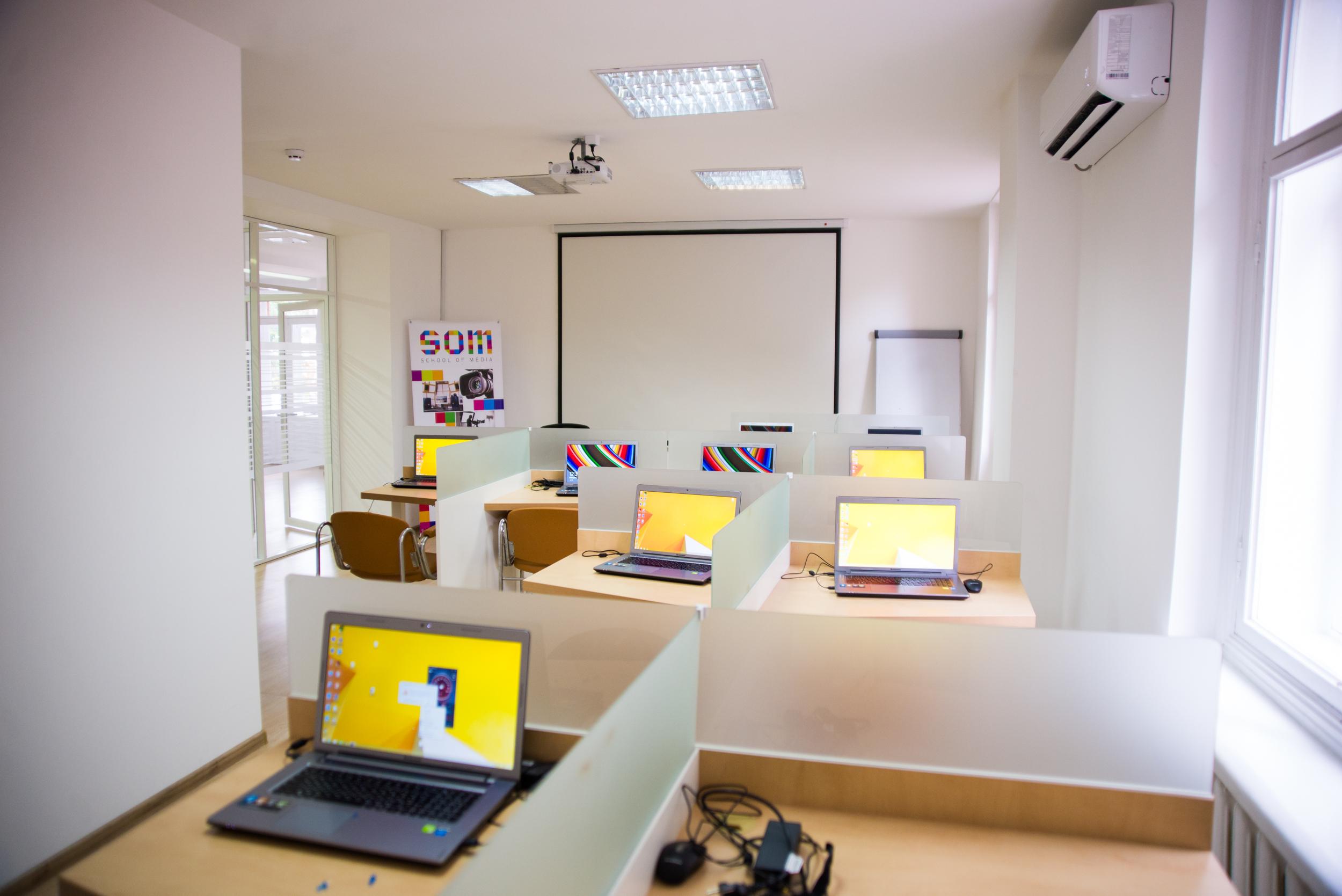 SOM. School Of Media_4