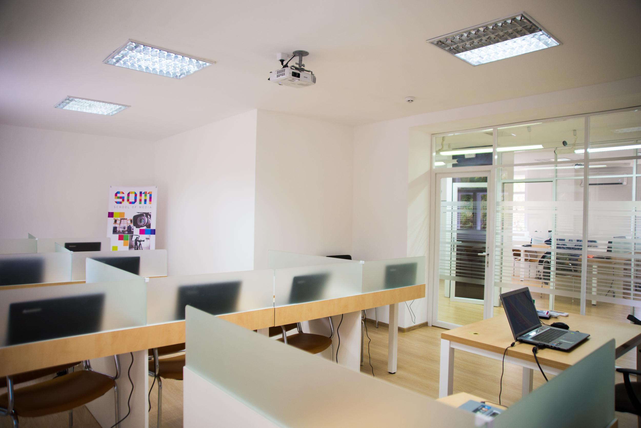 SOM. School Of Media_8