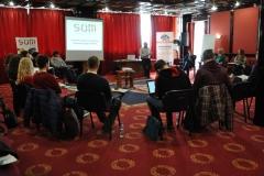 SOM. School Of Media_108