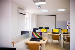 SOM. School Of Media_15