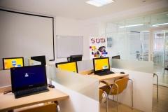SOM. School Of Media_19
