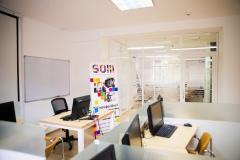 SOM. School Of Media_20