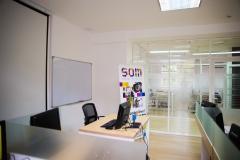 SOM. School Of Media_21