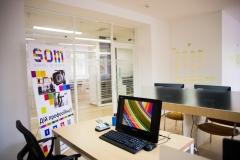 SOM. School Of Media_23