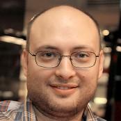 Михаил Лейбович