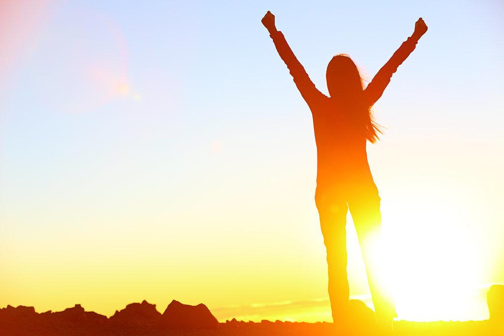 Winning-Life-Your-20s