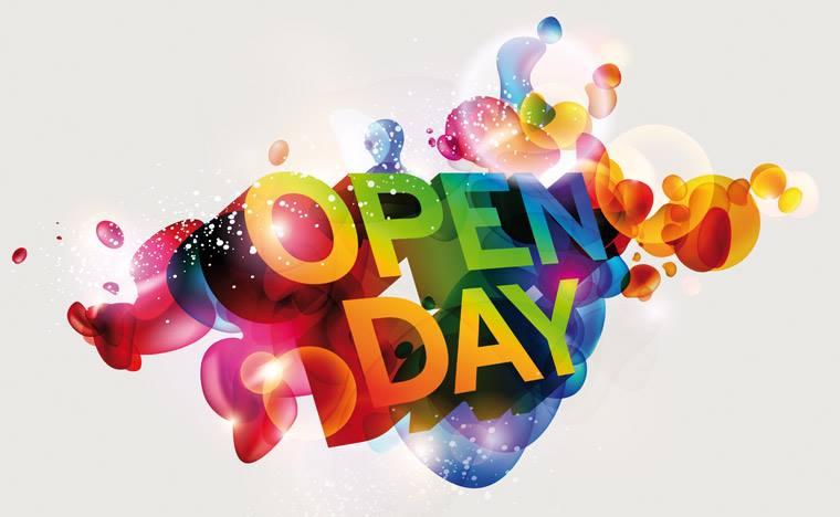 SOM. School Оf Media открывает двери 4 сентября