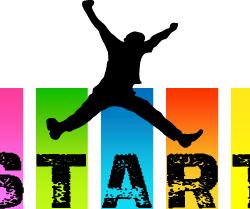 start_som