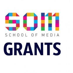 !!!grants