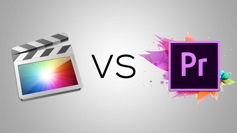 Как выбрать программу для монтажа видео?