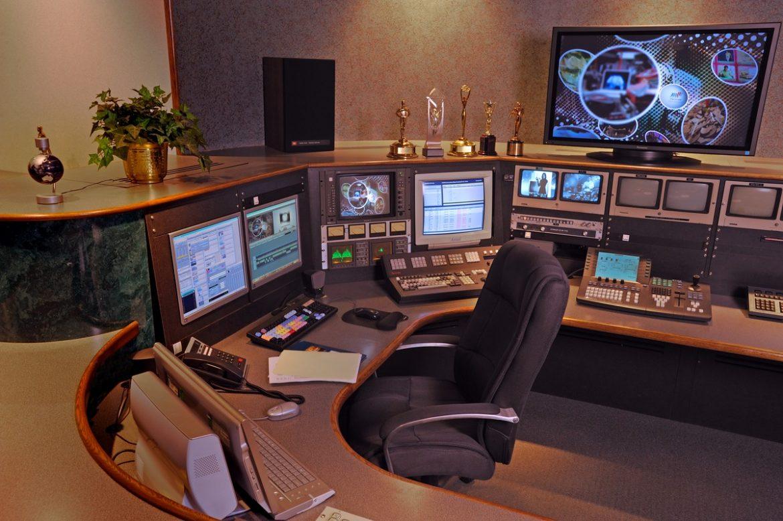Больше знаний: SOM. School of Media расширяет курс «Видеомейкинг»
